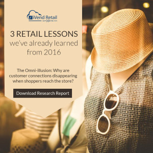 3 retail lessons we have already learned from 2016