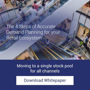 Download Single Stock Pool Whitepaper