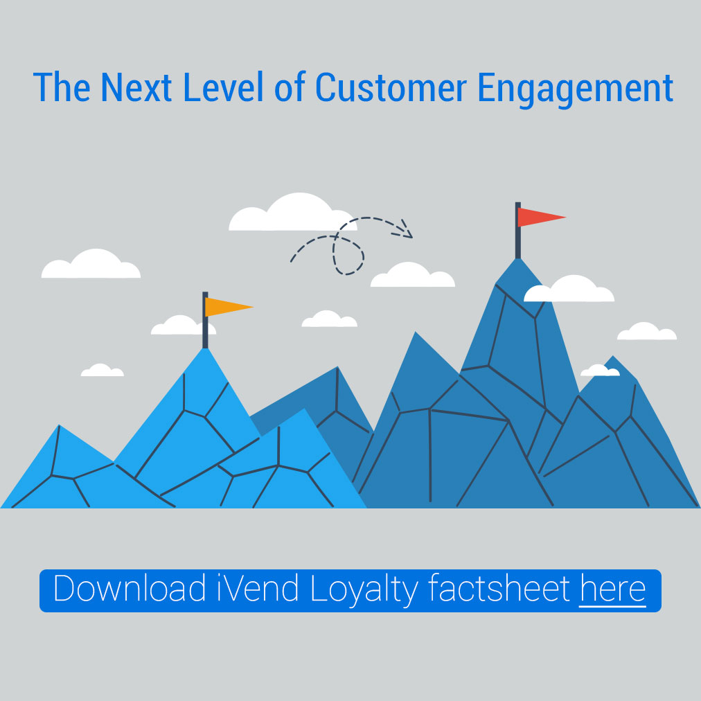 The-next-level-of-Customer-Engagement