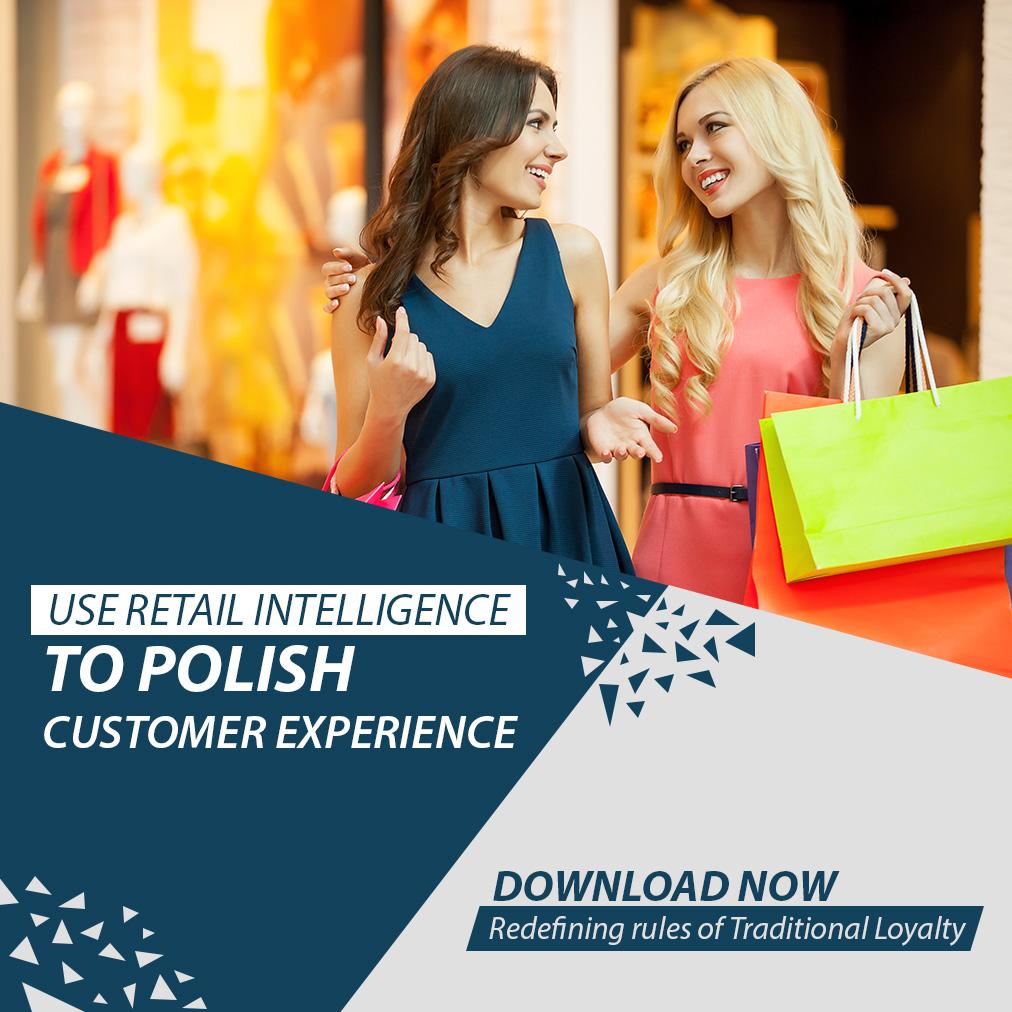 Use-retail-intelligence-to-polish-customer-experience